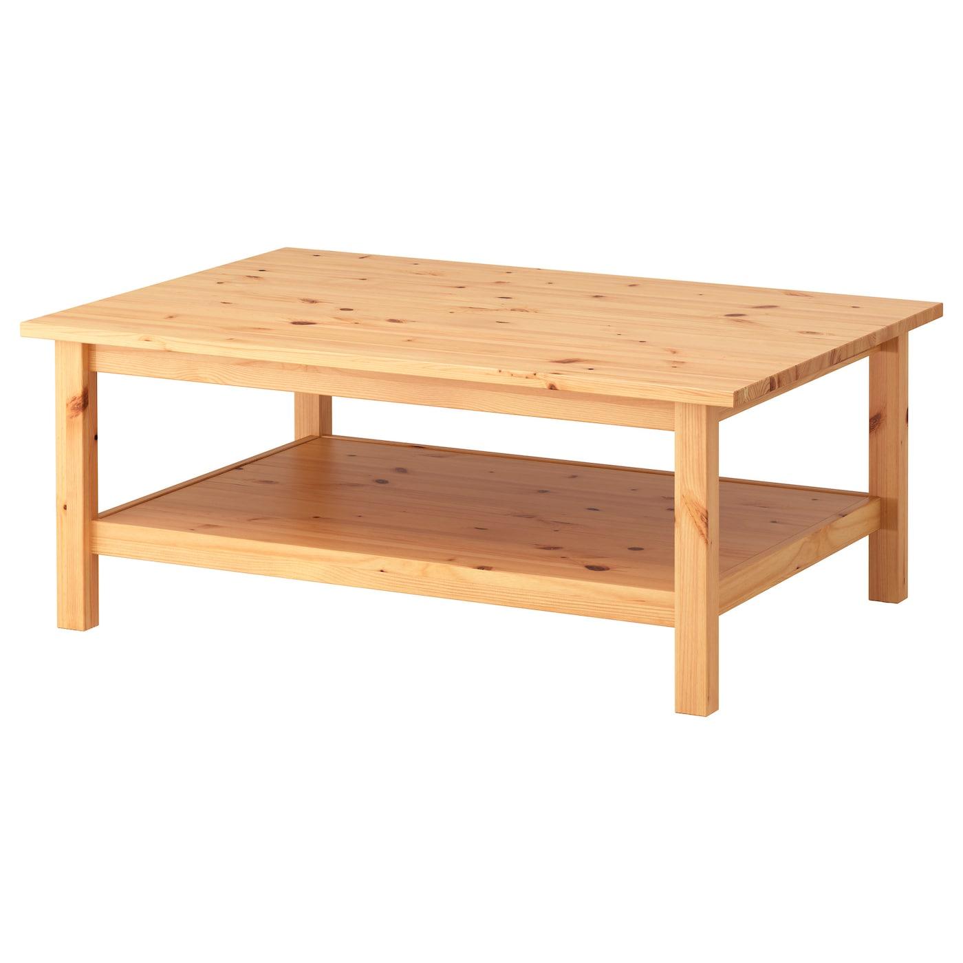 Ektorp Canap 3 Places Vittaryd Blanc Ikea