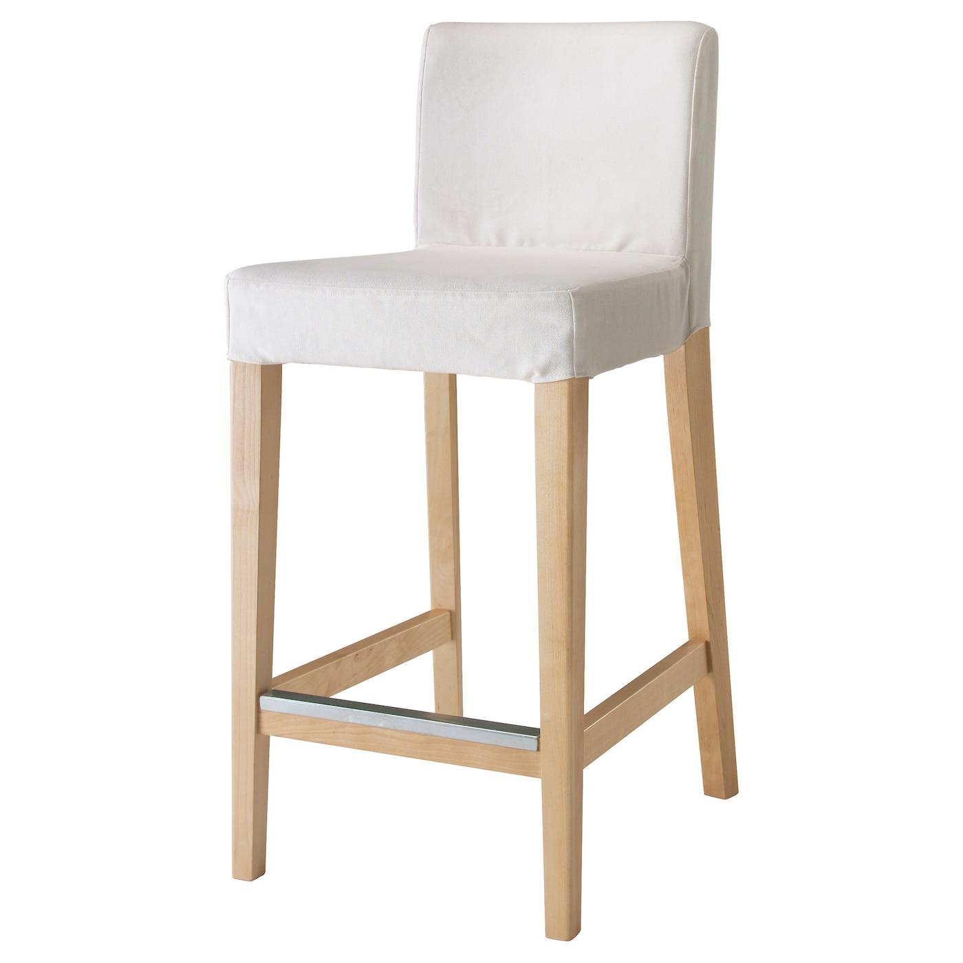 Ilot Central Cuisine Fabriquer ~ Chaise Haute Pour Ilot Central 70 Assise Lot