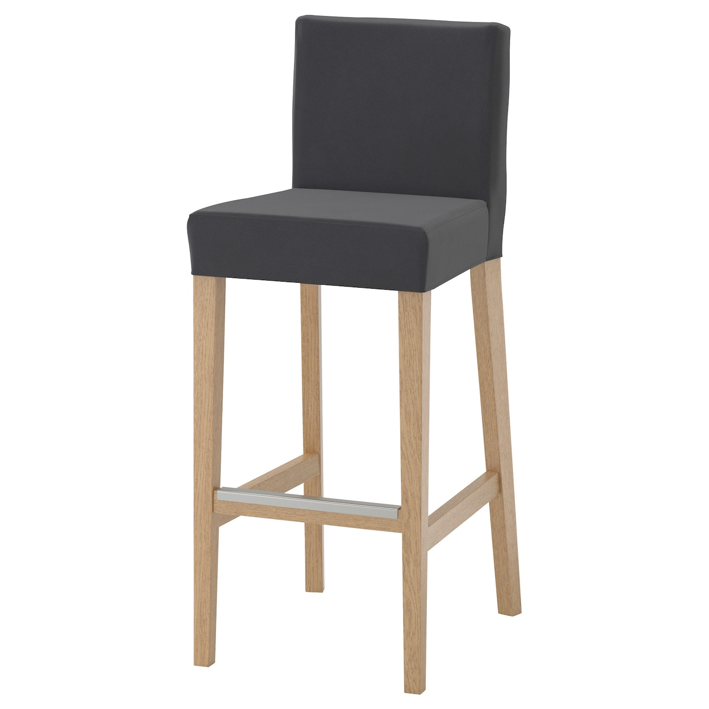 tabouret de bar ikea. Black Bedroom Furniture Sets. Home Design Ideas