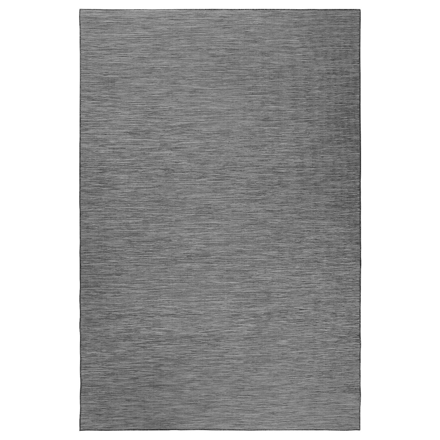 ikea hodde tapis tiss plat intextrieur - Tapis Exterieur