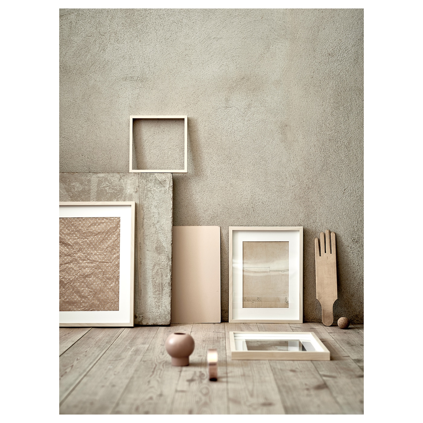accroche cadre photo good fiskbo cadre with accroche. Black Bedroom Furniture Sets. Home Design Ideas