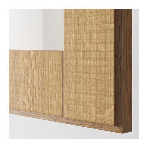 hyttan porte vitr e 40x60 cm ikea. Black Bedroom Furniture Sets. Home Design Ideas