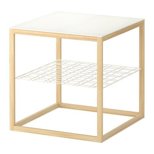 Salons salons modernes ikea - Tables d appoint ikea ...