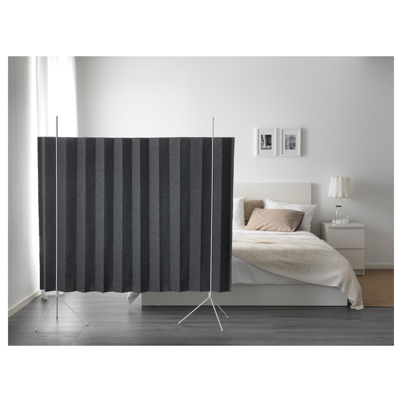 ikea ps 2017 paravent 150x158 cm ikea. Black Bedroom Furniture Sets. Home Design Ideas