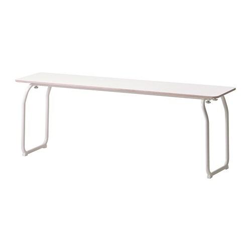 Ikea ps 2014 banc int rieur ext rieur ikea - Ikea mobilier exterieur ...