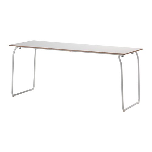 Ikea ps 2014 table int rieur ext rieur ikea for Table exterieur ikea