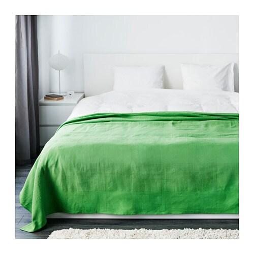 Lit ikea vert design d 39 int rieur et inspiration de meubles for Housse tete de lit ikea
