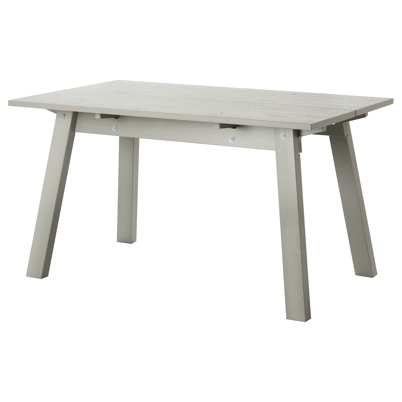 IKEA INDUSTRIELL table