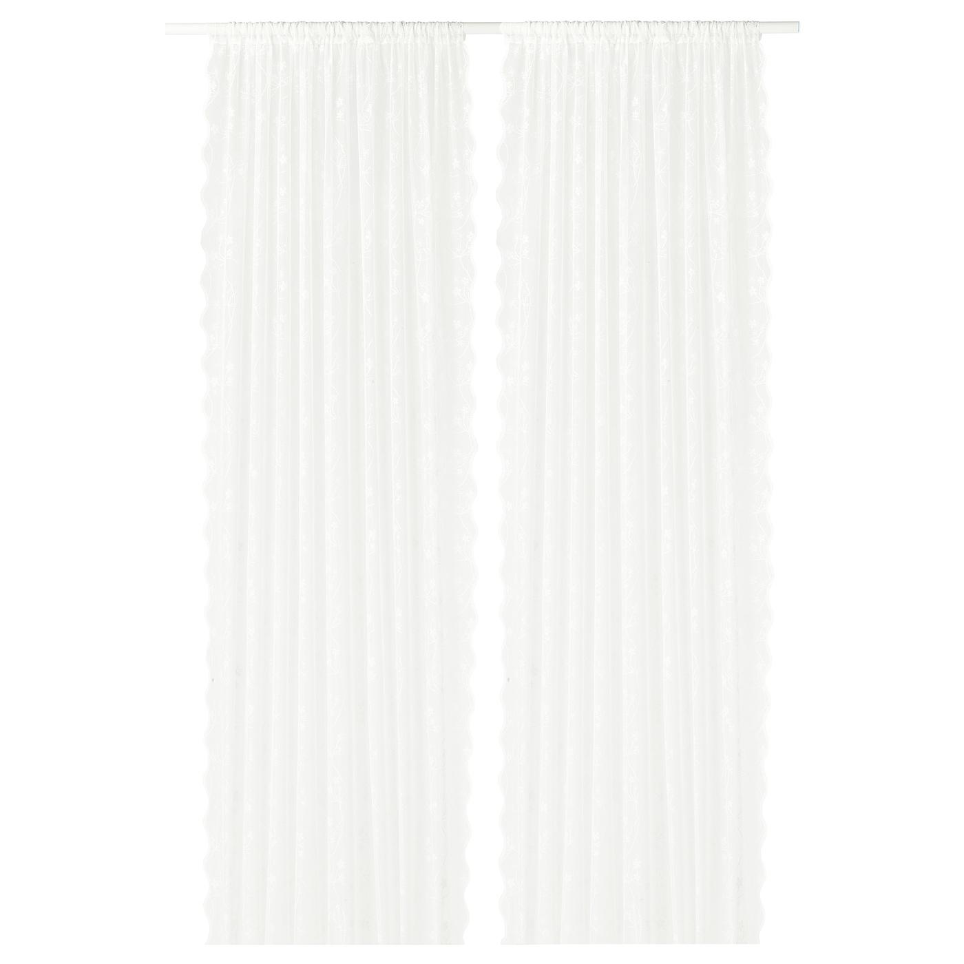 osted tapis tiss plat naturel 212 x 300 cm ikea. Black Bedroom Furniture Sets. Home Design Ideas