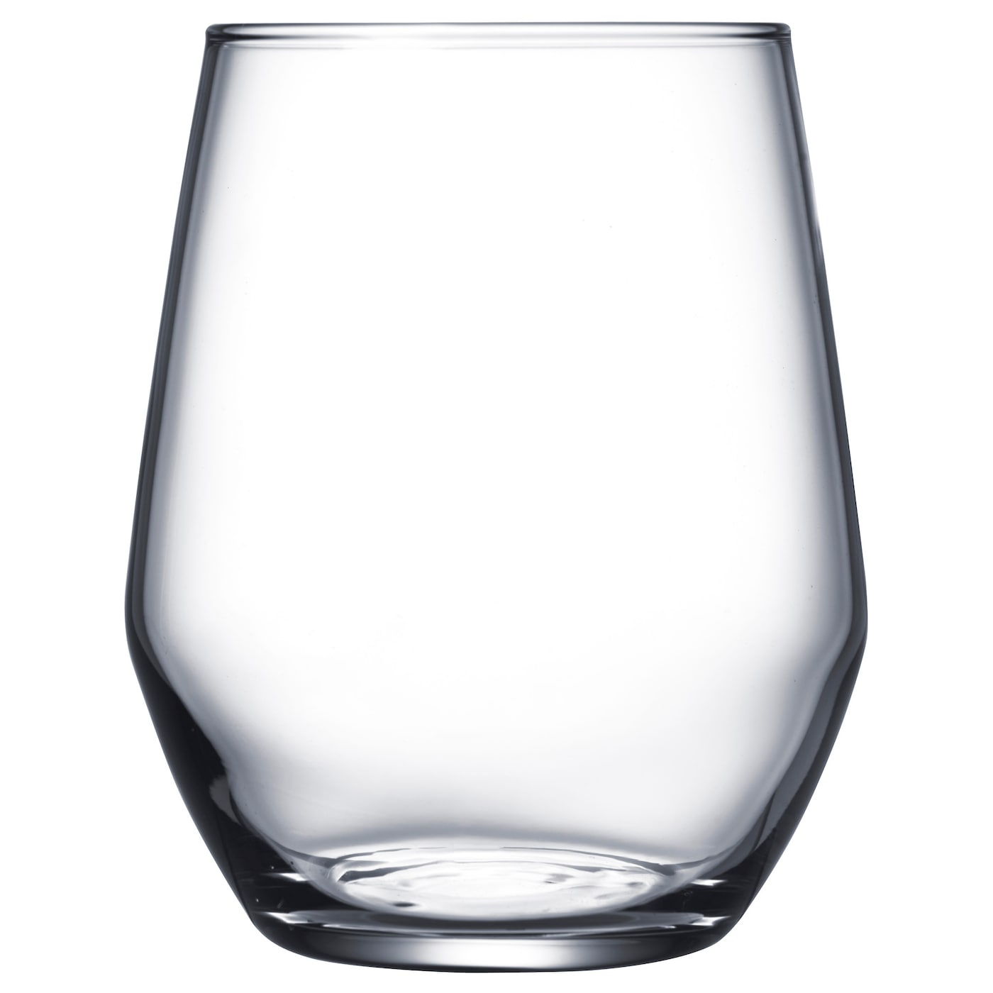 verre stunning verre bire demipinte with verre beautiful verre martini tube vas with verre. Black Bedroom Furniture Sets. Home Design Ideas
