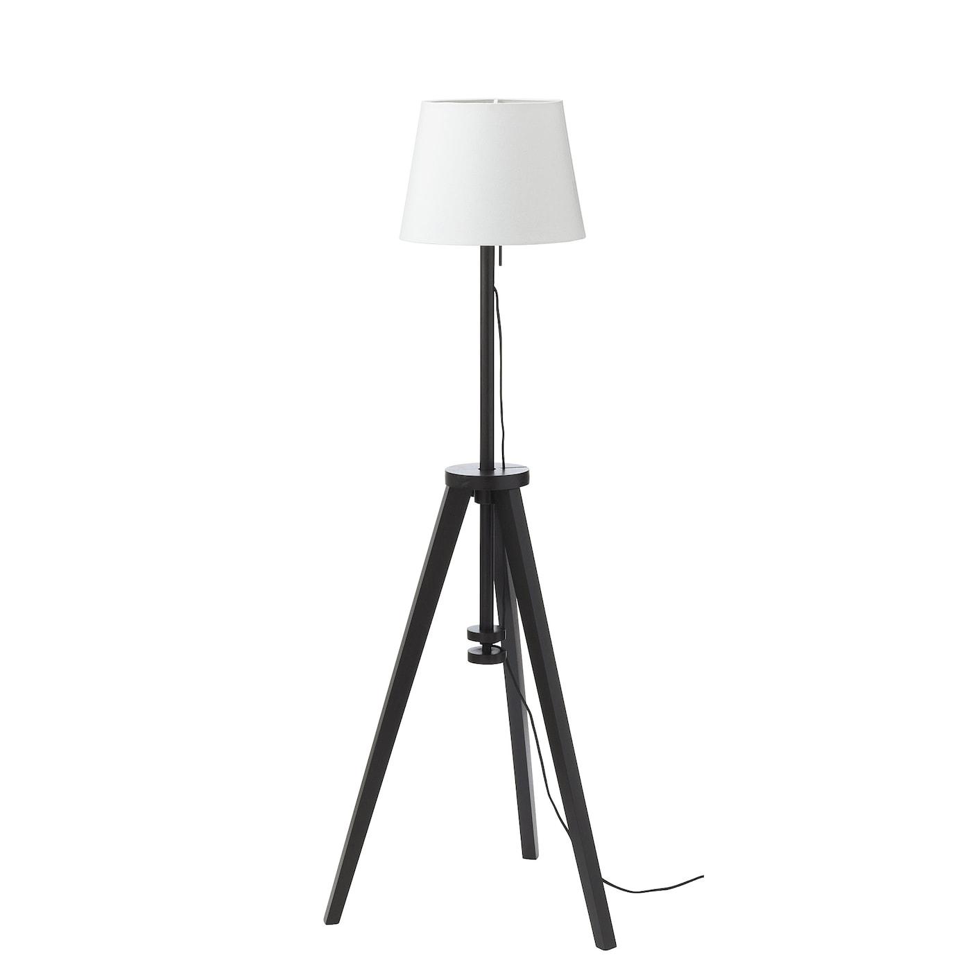 lampadaire liseuse ikea. Black Bedroom Furniture Sets. Home Design Ideas