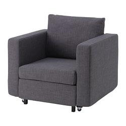 Fauteuils Lits Convertibles Clic Clac 1 Place Ikea
