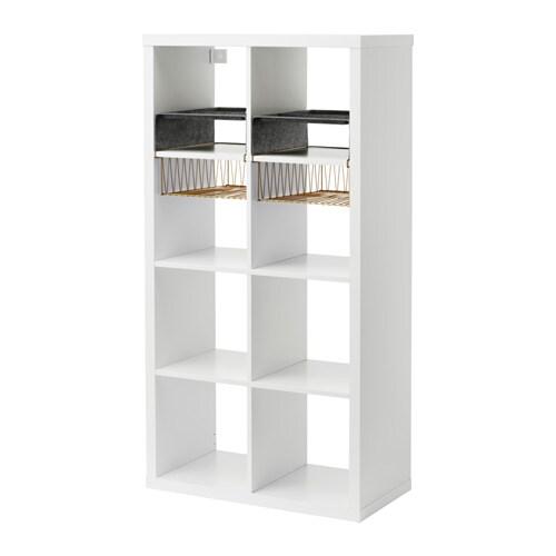 Ikea Accessoires