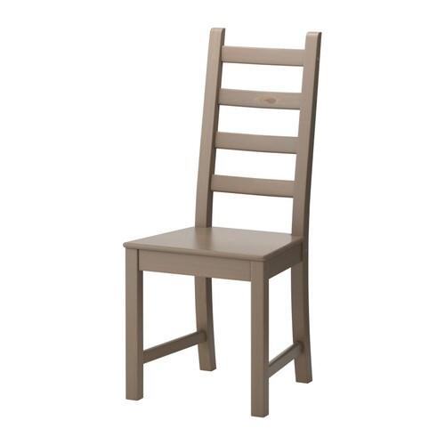 Meubles design et d coration ikea - Chaise chez ikea ...