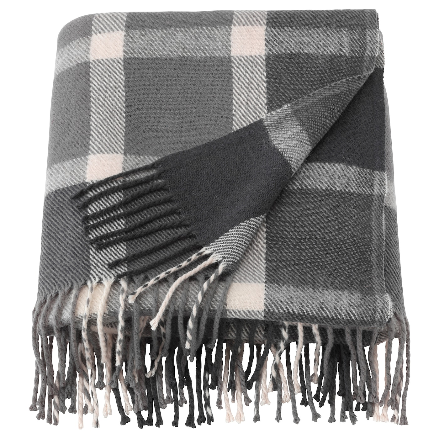 IKEA KAVELDUN plaid