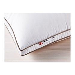 oreiller duvet d oie stunning couette palace gr plume duoie avec ou sans oreiller with oreiller. Black Bedroom Furniture Sets. Home Design Ideas