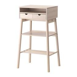 Ikea Knotten Bureau Debout