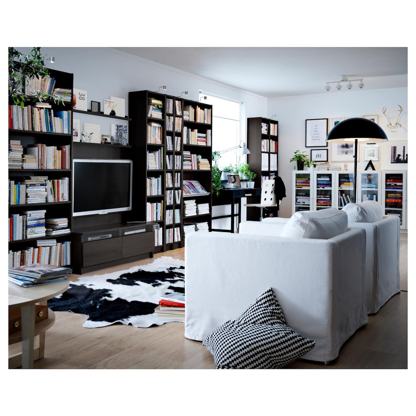 koldby peau de vache noir ikea. Black Bedroom Furniture Sets. Home Design Ideas