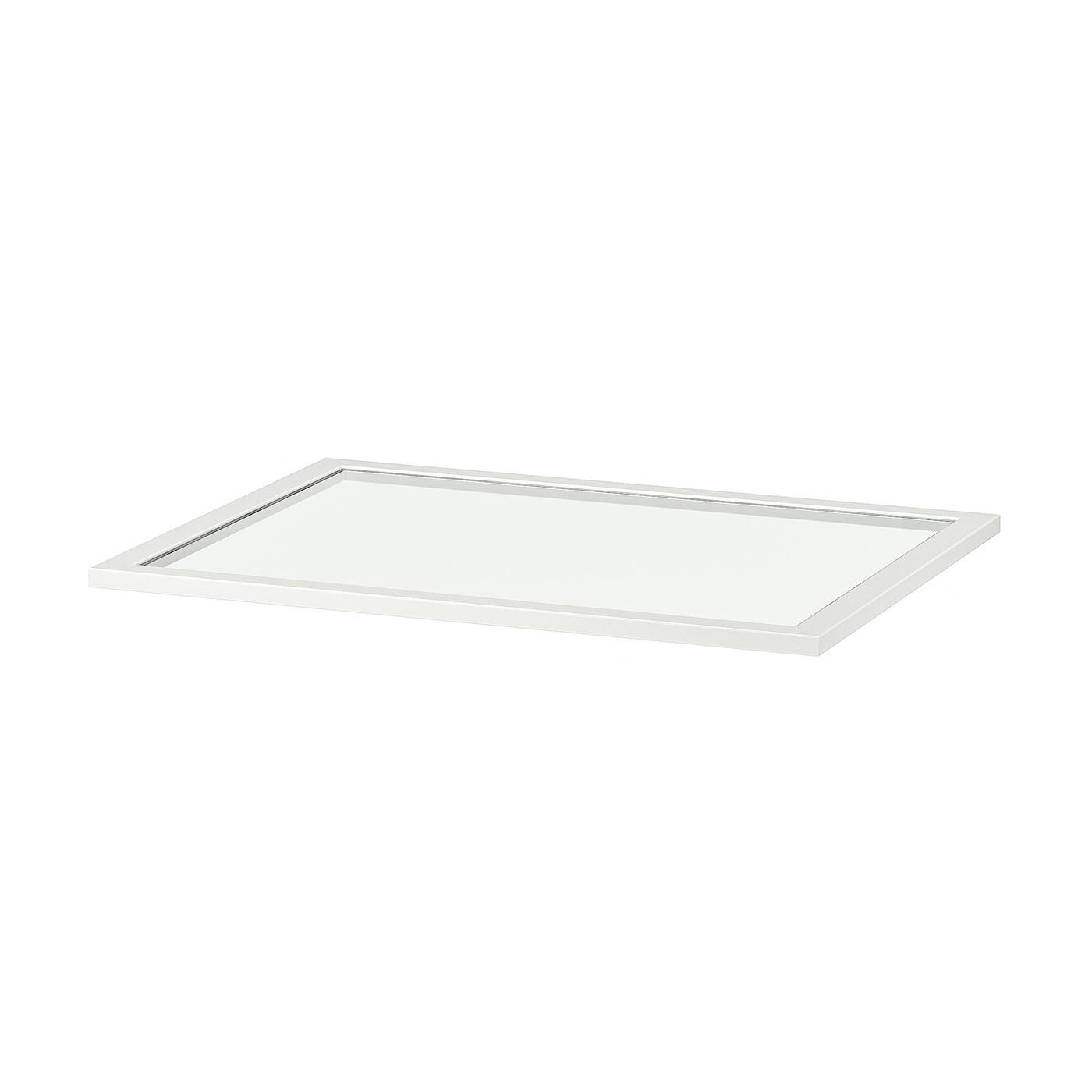 pax caisson d 39 armoire blanc 75 x 58 x 236 cm ikea. Black Bedroom Furniture Sets. Home Design Ideas