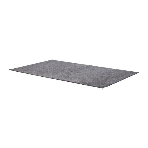 Komplement tapis de tiroir ikea - Tapis de bureau ikea ...