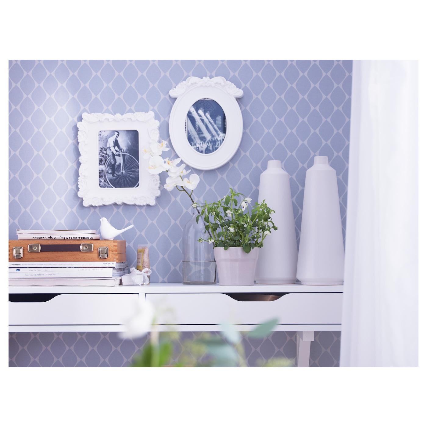 kvill cadre blanc 13 x 18 cm ikea. Black Bedroom Furniture Sets. Home Design Ideas