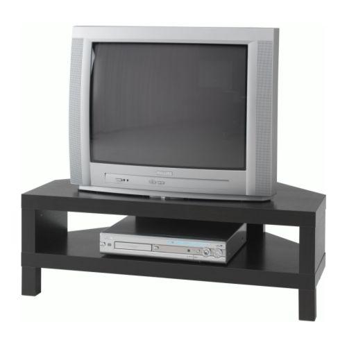 Hauteur Meuble Tv Ikea : Accueil Séjour Meubles Tv & Solutions Média Pour Tv à écran