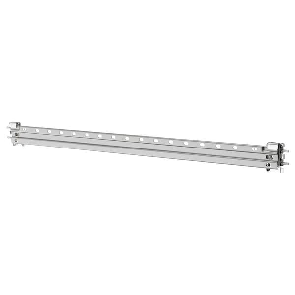 LÄTTHET Rail de suspension, 80 cm