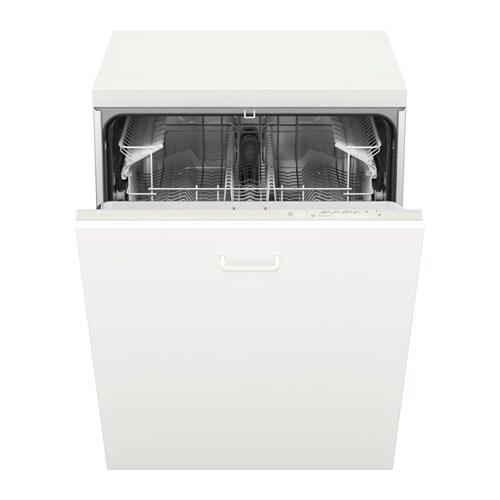 Lagan lave vaisselle encastrable ikea - Ikea cuisine lave vaisselle ...