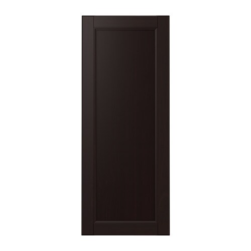 laxarby porte 40x100 cm ikea. Black Bedroom Furniture Sets. Home Design Ideas