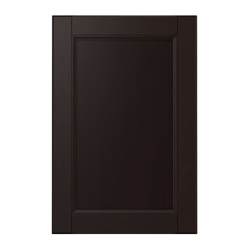 laxarby porte 40x60 cm ikea. Black Bedroom Furniture Sets. Home Design Ideas
