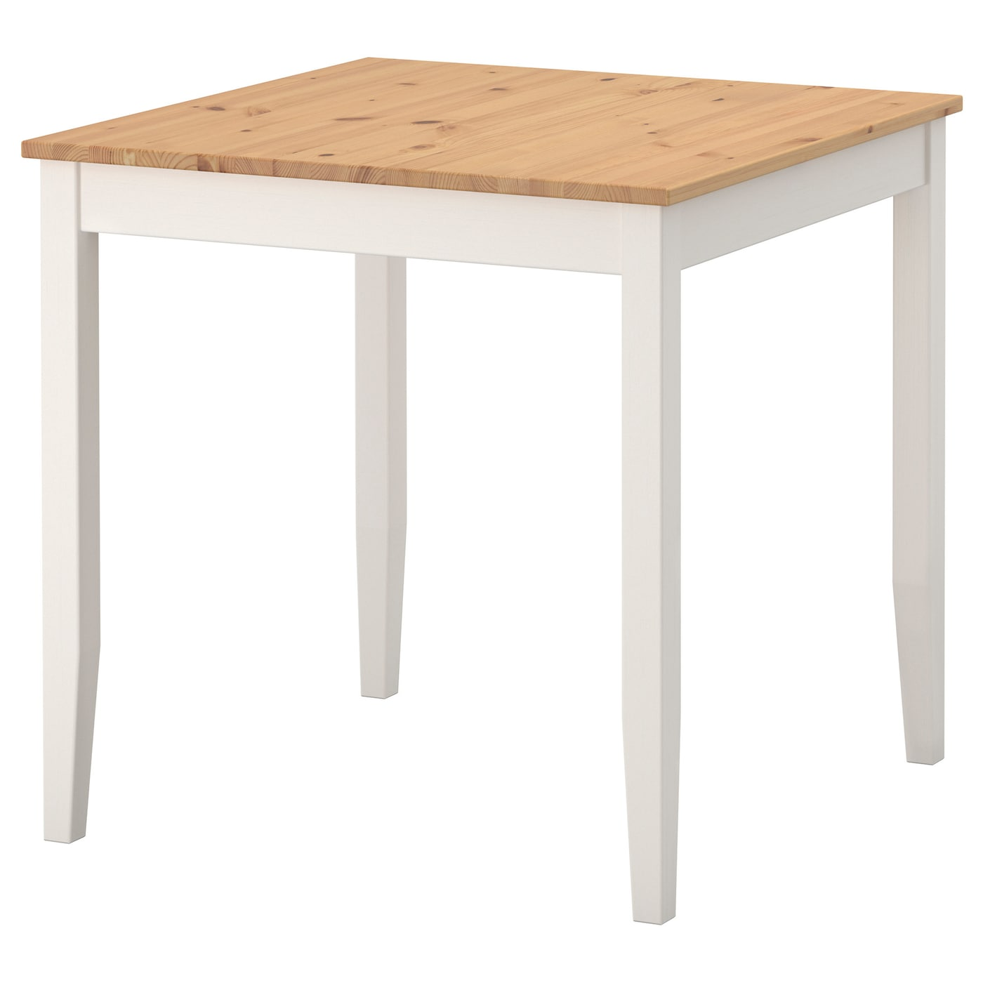 Table salle manger ikea for Ikea table 9 99