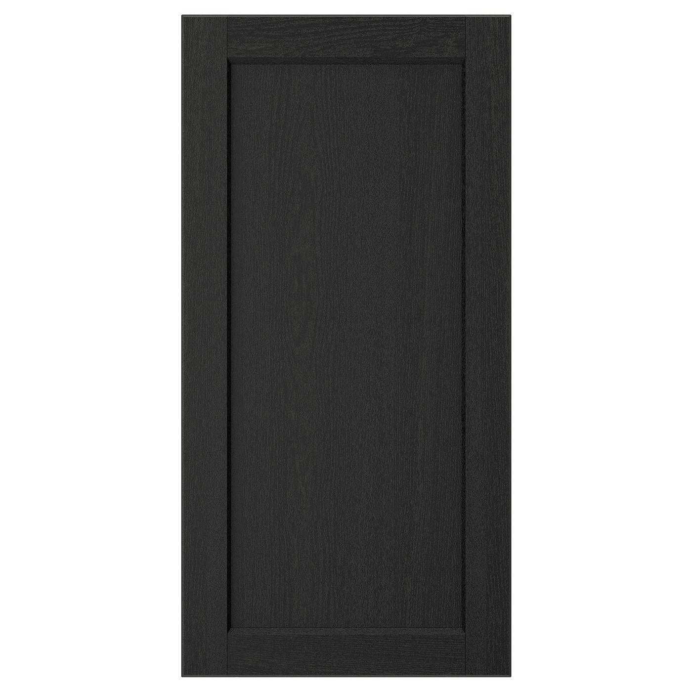 portes. Black Bedroom Furniture Sets. Home Design Ideas