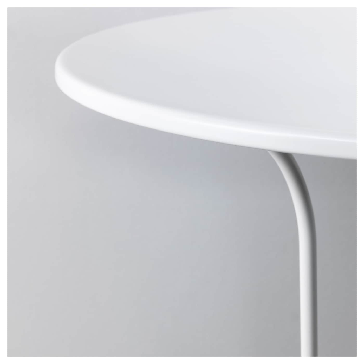 IKEA LINDVED table d'appoint