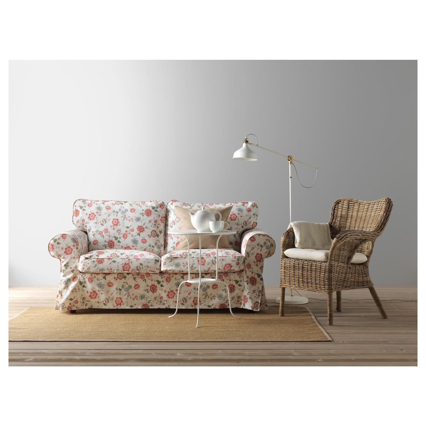 lindved table d 39 appoint blanc 50 x 68 cm ikea. Black Bedroom Furniture Sets. Home Design Ideas