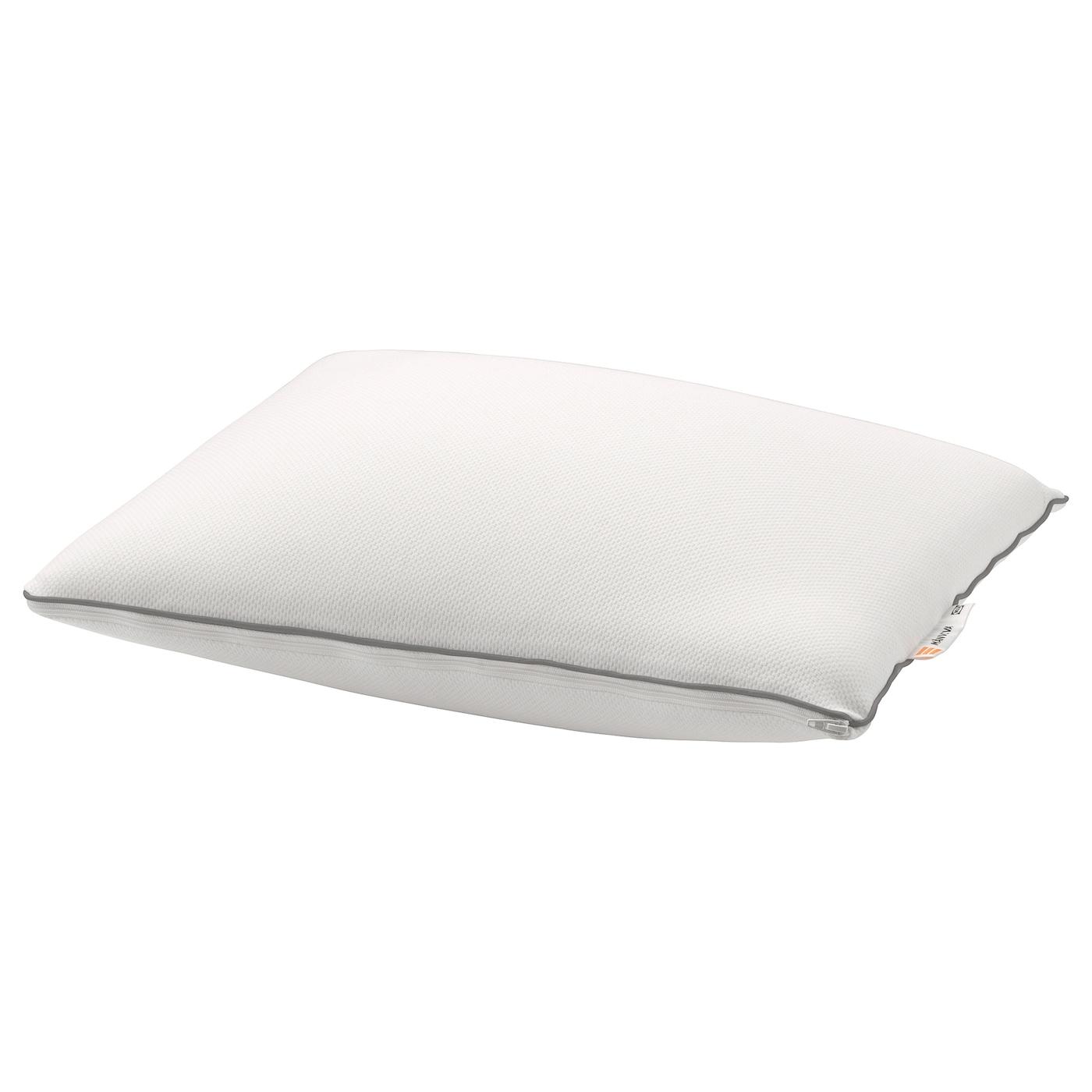 dunvik lit sommier h v g ferme tuss y gris clair 160 x 200 cm ikea. Black Bedroom Furniture Sets. Home Design Ideas