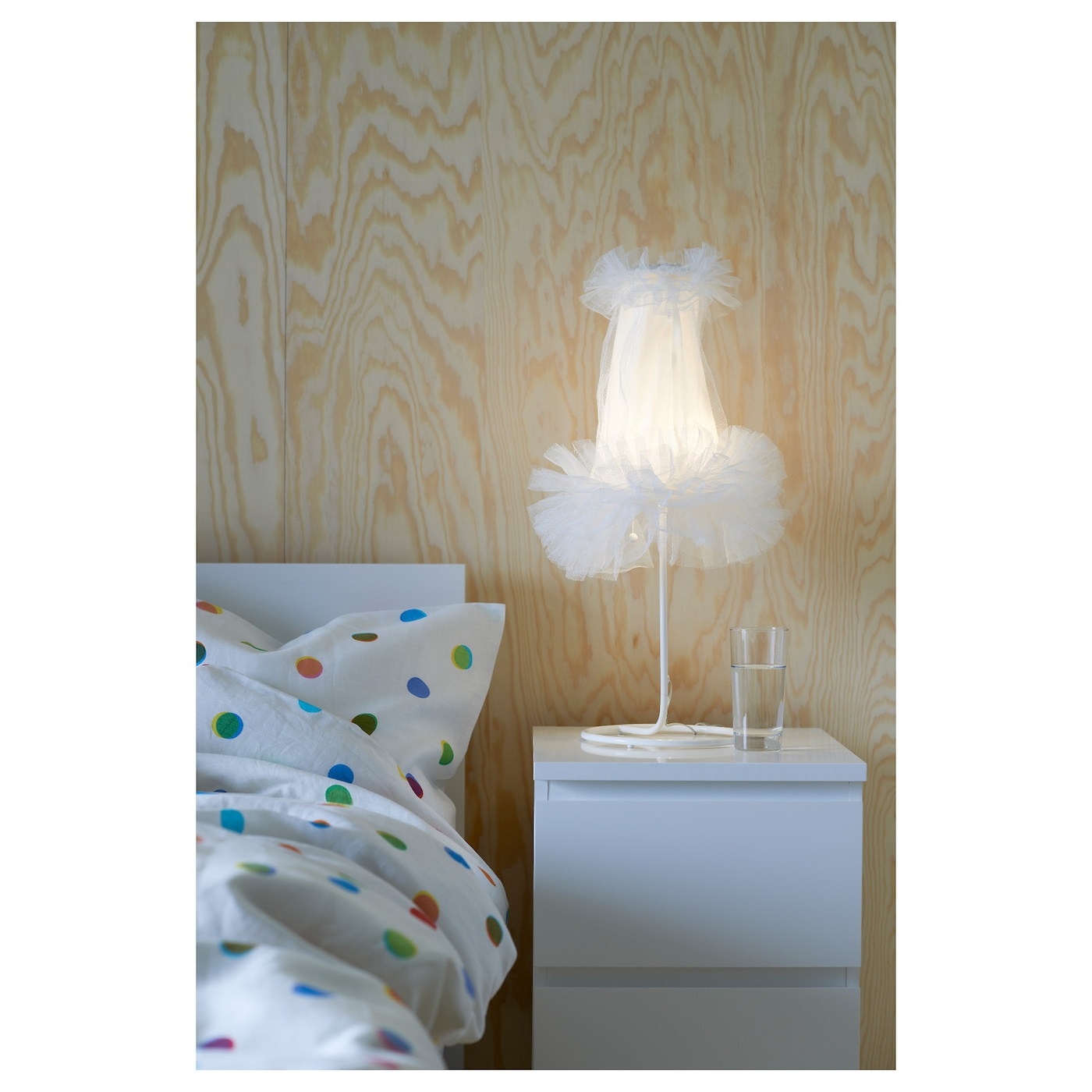 malm commode 2 tiroirs blanc 40 x 55 cm ikea. Black Bedroom Furniture Sets. Home Design Ideas