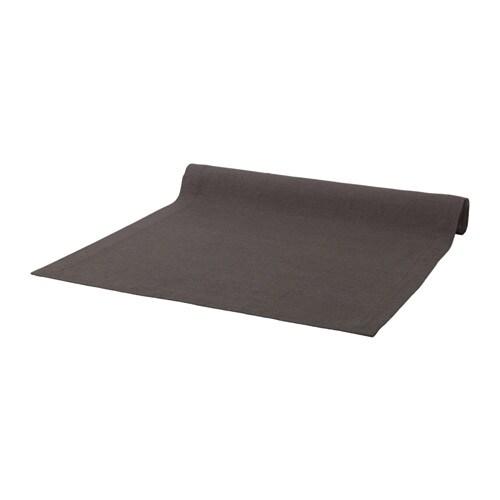 marknad chemin de table ikea. Black Bedroom Furniture Sets. Home Design Ideas