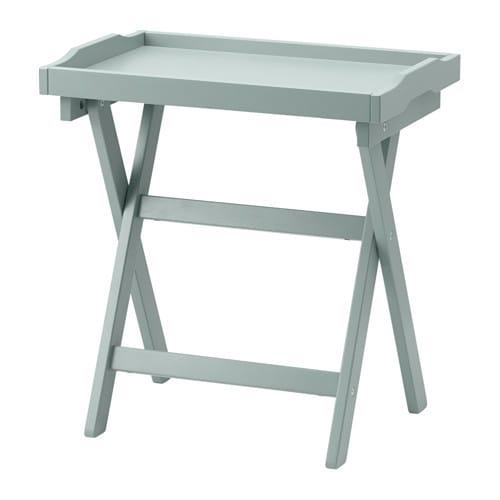 D Line Drawings Ikea : Maryd table plateau vert cm ikea
