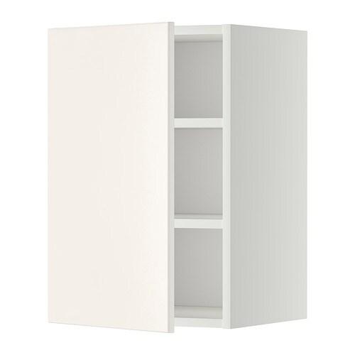 metod l mur tabls blanc veddinge blanc 40x60 cm ikea. Black Bedroom Furniture Sets. Home Design Ideas