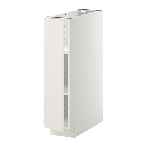 ikea.com/be/fr/images/products/metod-element-bas-avec-tablettes-blanc__0181582_PE332449_S4.JPG