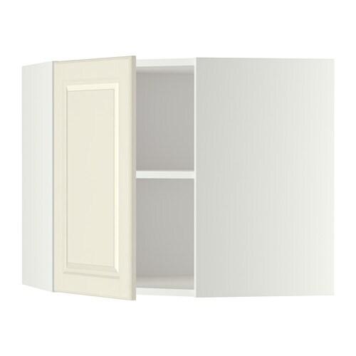 Metod lt mur ang tblts blanc bodbyn blanc cass 68x60 - Mur blanc casse ...