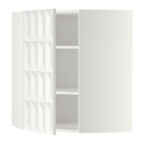 metod lt mur ang tblts blanc herrestad blanc 68x80 cm ikea. Black Bedroom Furniture Sets. Home Design Ideas