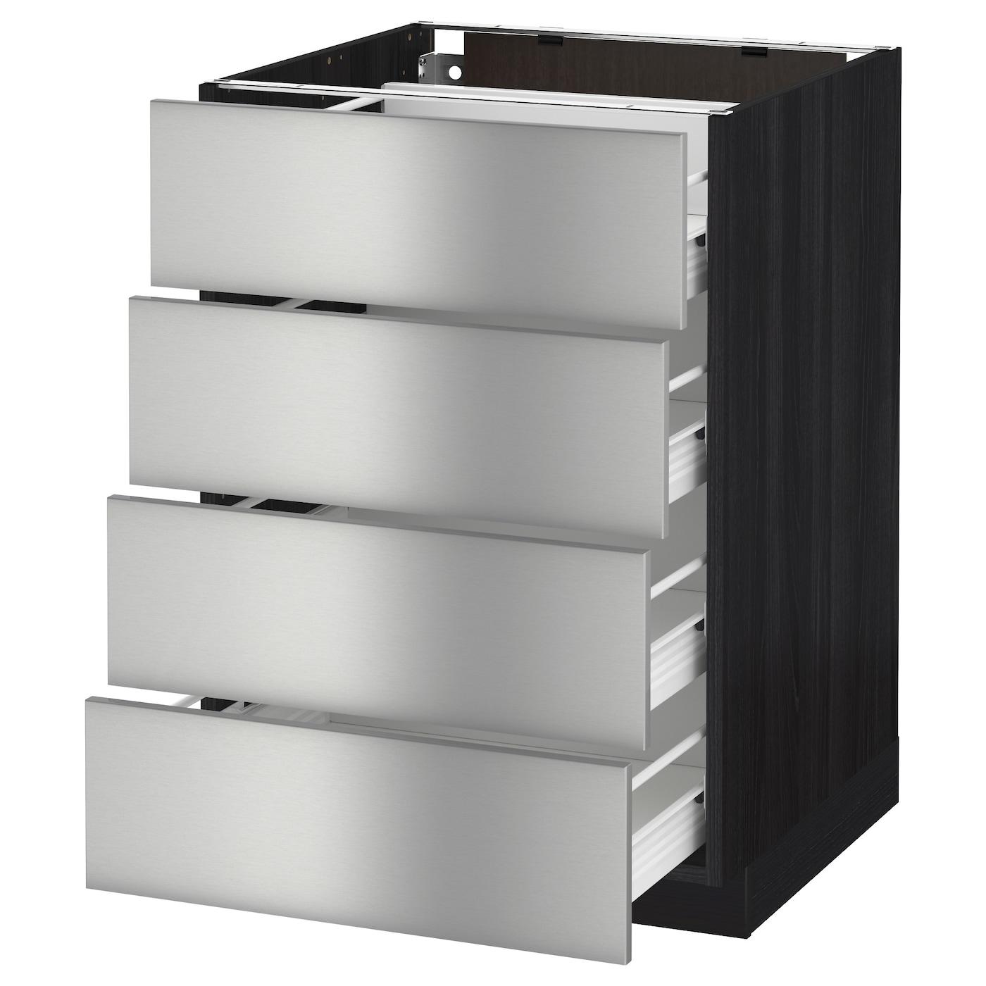 Meubles de cuisine en kit, Placards & Armoires de cuisine - IKEA