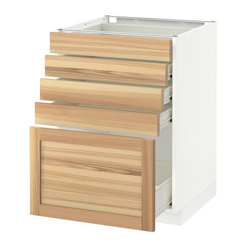 Cuisine Ikea Tours : Accueil  Cuisines  Meubles de cuisine et façades  Système METOD
