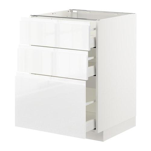 probleme tiroir maximera tiroir de cuisine coulissant. Black Bedroom Furniture Sets. Home Design Ideas