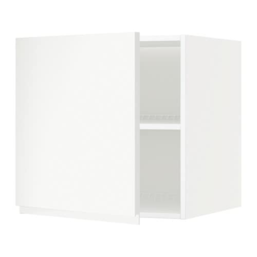 metod surmeuble r frig rateur cong lateur blanc voxtorp blanc 60x60 cm ikea. Black Bedroom Furniture Sets. Home Design Ideas
