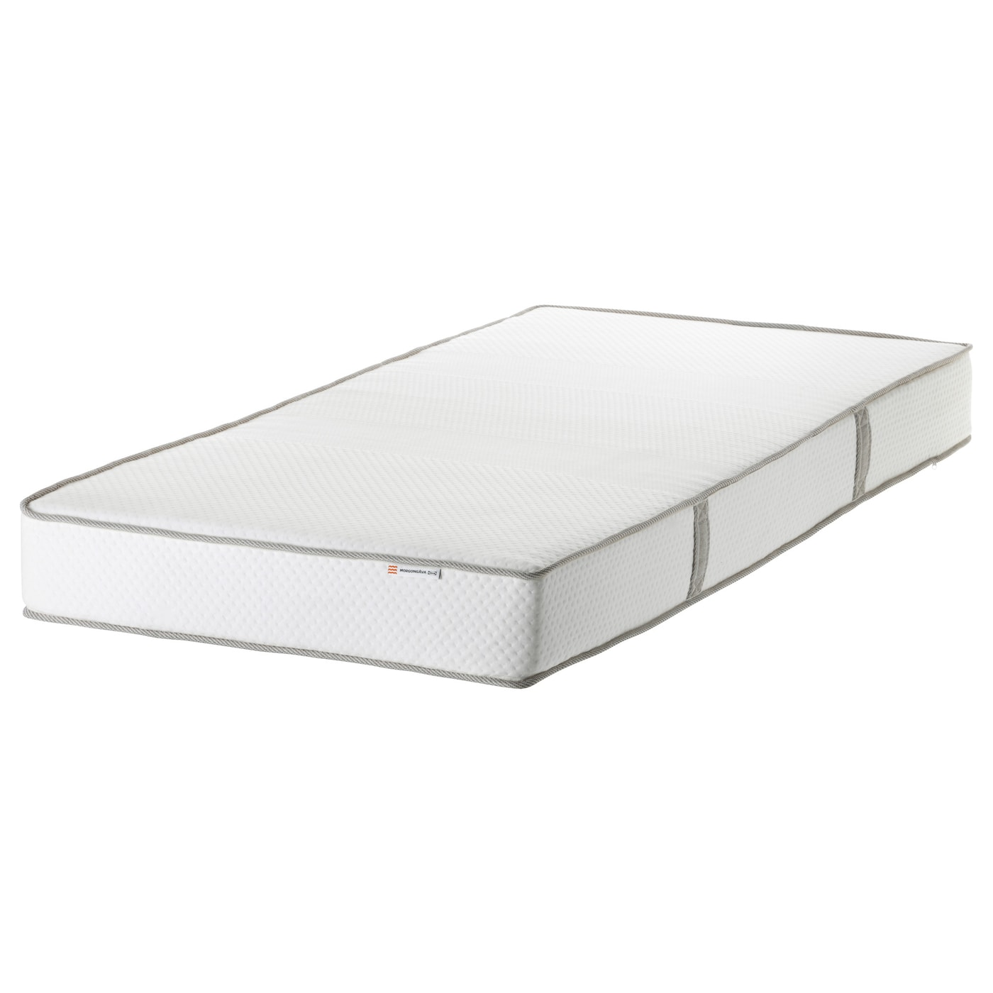 Morgong va matelas latex naturel mi ferme naturel 90 x 200 cm ikea - Matelas latex naturel dunlopillo ...