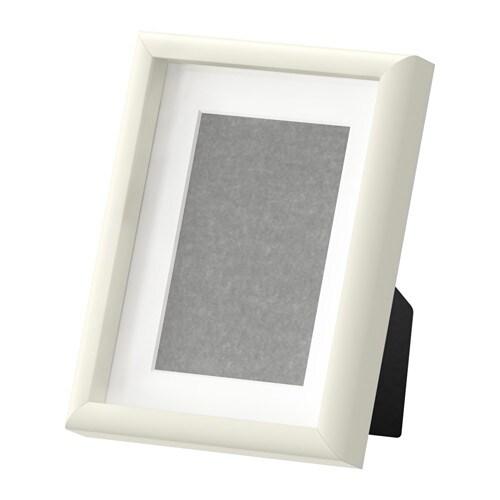 cadre photo blanc ikea maison design sphena