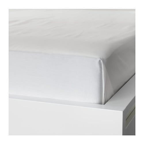nattjasmin drap 240x260 cm ikea. Black Bedroom Furniture Sets. Home Design Ideas