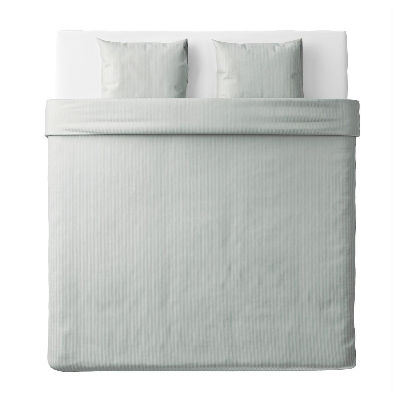 glansvide couette chaude 240 x 220 cm ikea. Black Bedroom Furniture Sets. Home Design Ideas